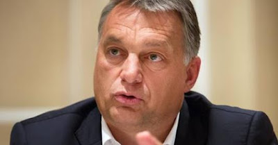 migráció, Orbán Viktor, interjú, Wall Street Journal, bevándorlás, Európa, Magyarország,