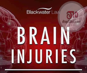Top 8 Effects of Brain Injury in the Human Body