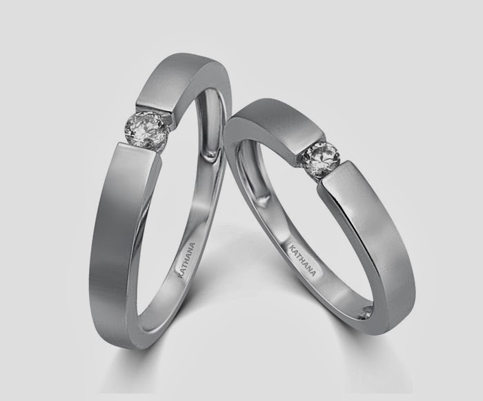 pin couple wedding lover korean jewelry titanium men buy rings bands