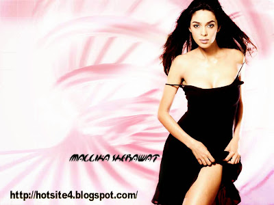 Mallika Sherawat Hot 2014 Photo - Mallika Sherawat Hot Bikini 2014 Wallpaper - Mallika Sherawat Sexy Videos 2015