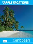 brochures/caribbean