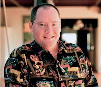 American news broadcasting pixar 39 s john lasseter animated for John lasseter disney shirts