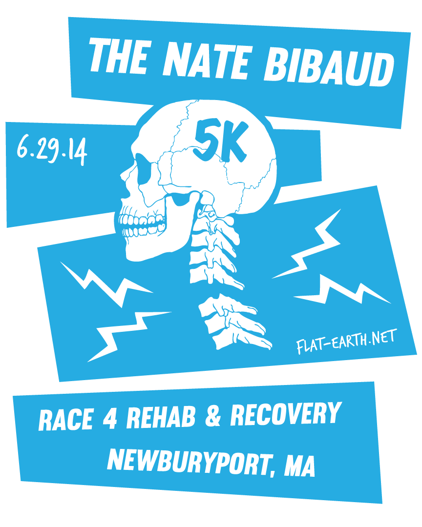 http://www.active.com/newburyport-ma/running/distance-running-races/the-nate-bibaud-5k-2014