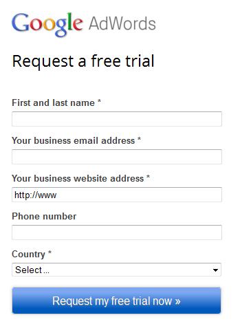 Free google adwords codes 2012 экзамен яндекс директ вопросы