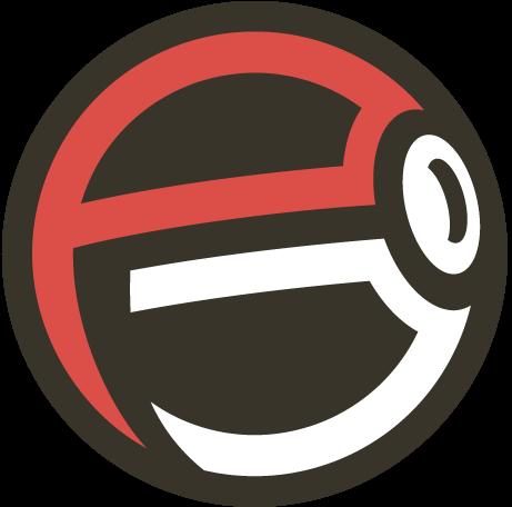 PokéBattle, novo simulador na área! Pok%C3%A9Battle+Logo