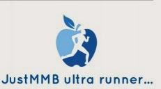 justMMB Ultra Runner