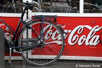 http://www.diariosdeunfotografodeviajes.com/2015/08/coca-cola-y-bicicletas-en-amsterdam.html