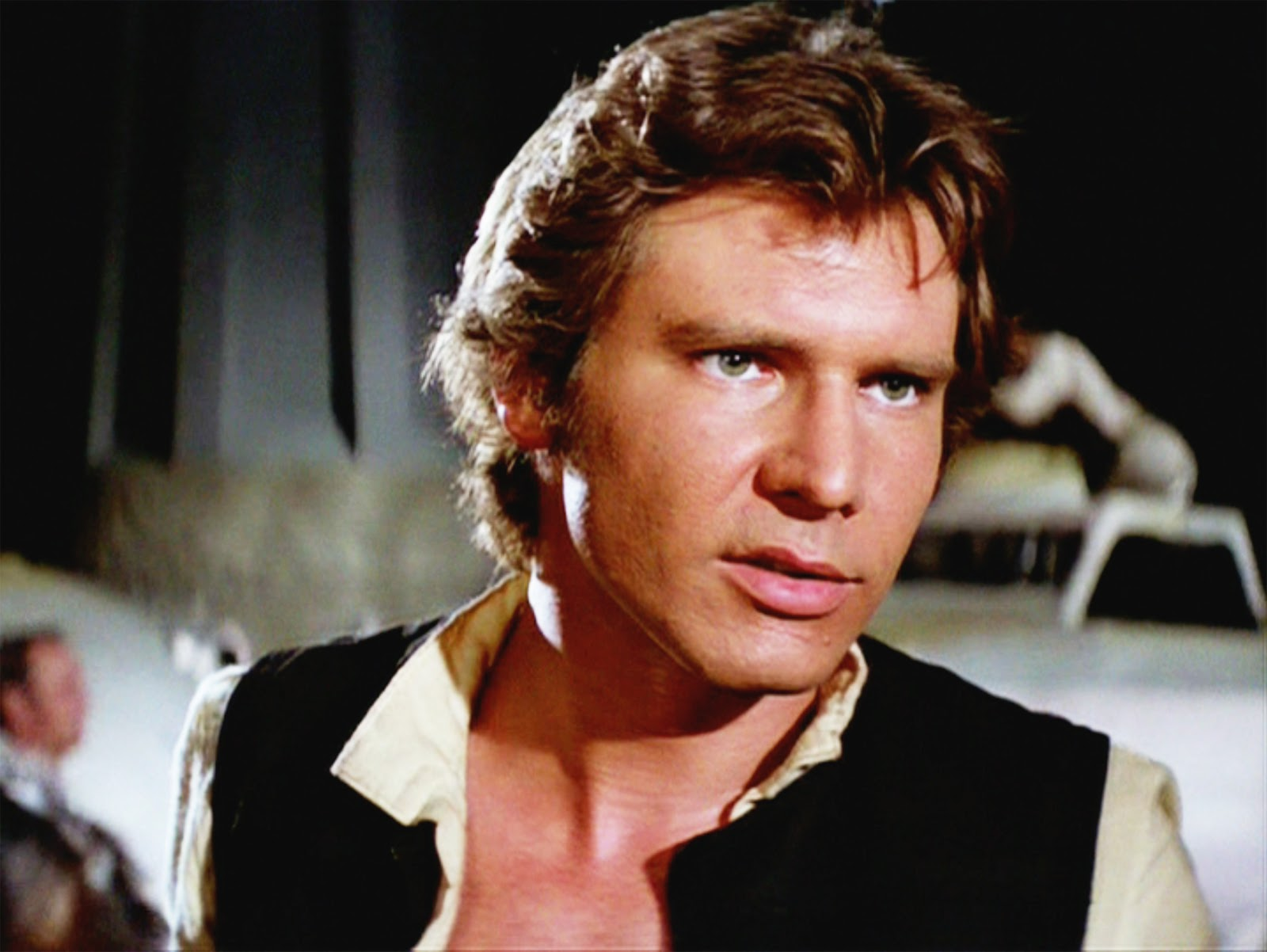 the movie star wars re release as star wars episode iv a new hope. Cars Review. Best American Auto & Cars Review