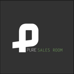 Pure Sale Room