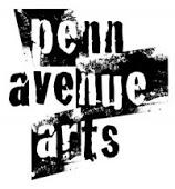 Penn Avenue Arts