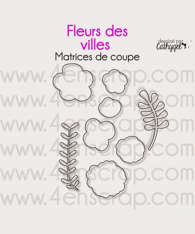 http://www.4enscrap.com/fr/les-matrices-de-coupe/451-fleurs-des-villes.html?search_query=fleurs+des+villes&results=1