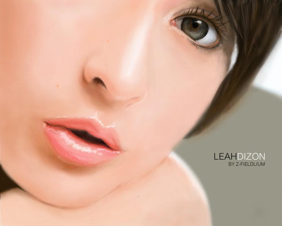 Artis Jepang Terseksi - LucindiaWest.com