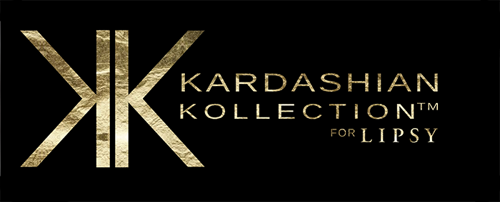 http://thestylechoreo.blogspot.ae/2013/11/kardashian-kollection-for-lipsy.html