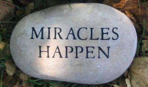 Miracle of god images tirupati