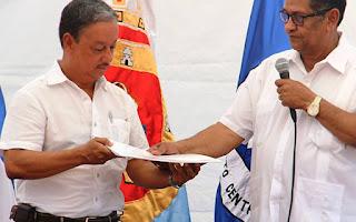 Trujillo Honduras, historia de Trujillo