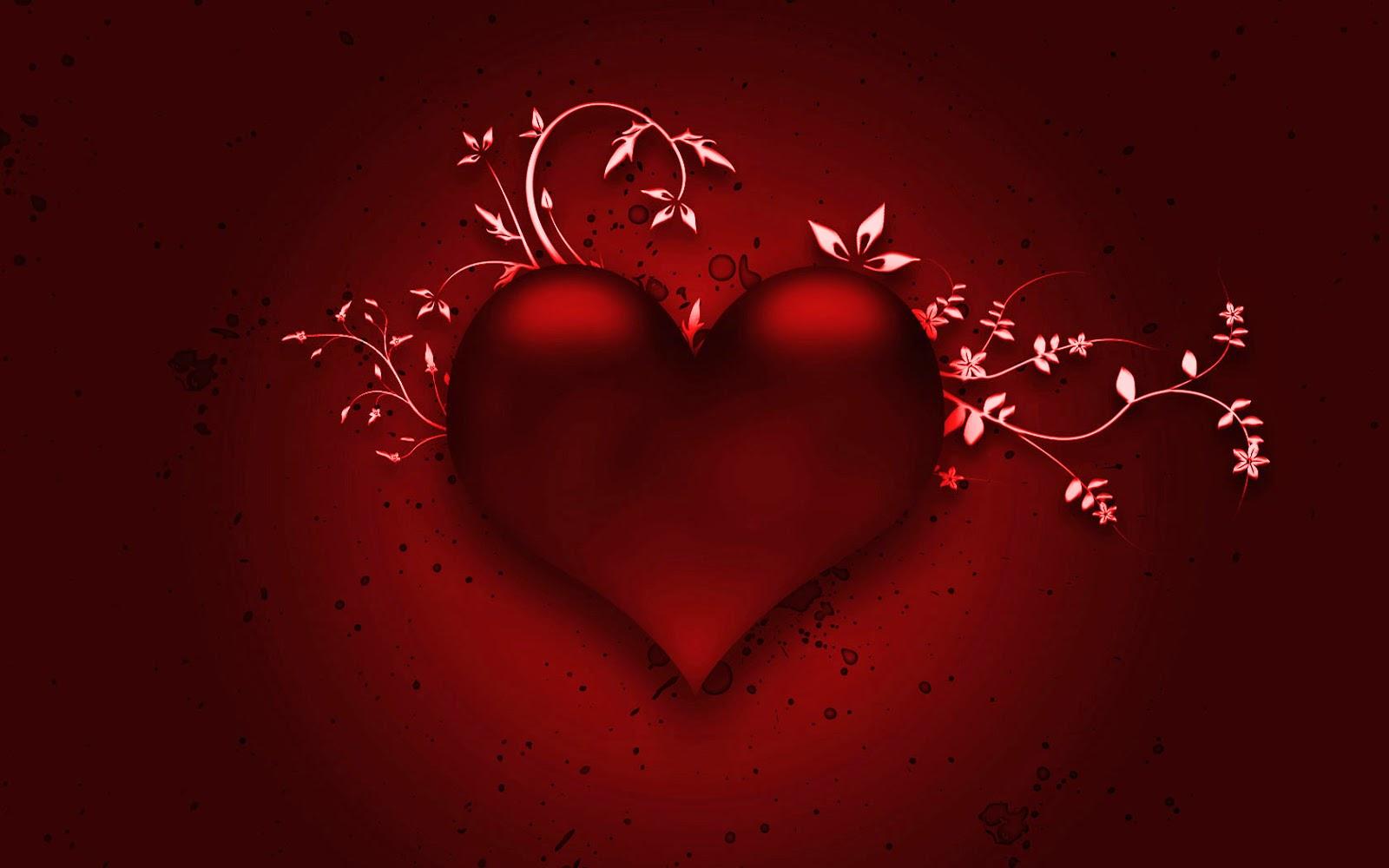 xem ảnh valentine mới nhất