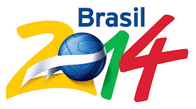 Jadwal Lengkap Kualifikasi Piala Dunia 2014 Zona Eropa