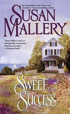 http://discover.halifaxpubliclibraries.ca/?q=title:sweet%20success%20author:mallery