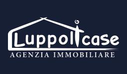 Agenzia Immobiliare Luppoli Case Siena