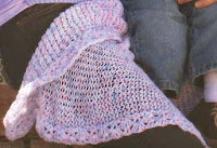http://kniftyknitterweekly.blogspot.com/2014/04/receiving-blanket-for-infant.html
