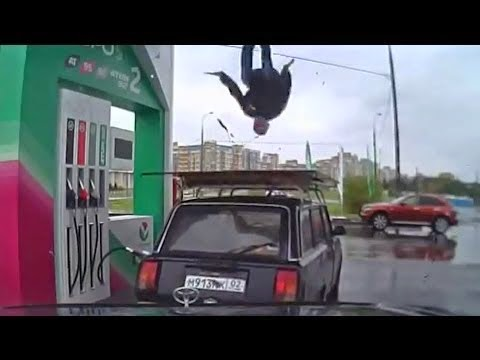 Venzinas-enw-evaze-venzina-metatraphke-ksafnika-se-dancer