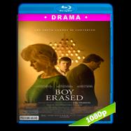Corazón borrado (2018) BRRip 1080p Audio Dual Latino-Ingles