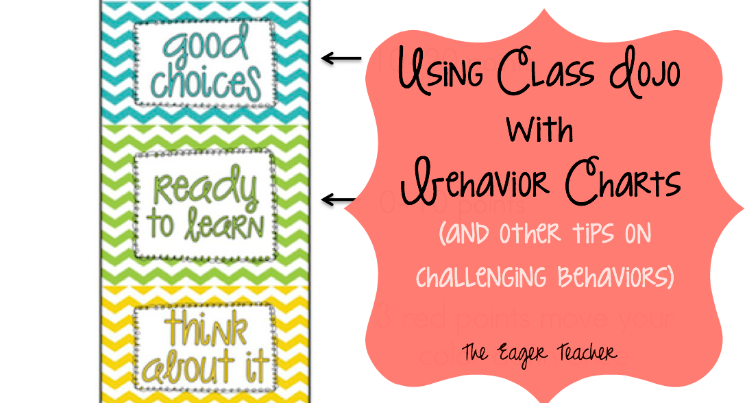 behavior challenges in the classroom Teachers can create intervention strategies for kids with tbi to address common situations in school that result in challenges before they emerge.