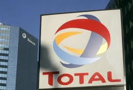 Total E&P Indonesie Jobs Recruitment Compensation & Benefit Officer