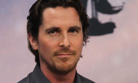 20 Film Terbaik Christian Bale