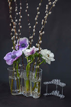 InVase for Aalto vase