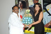 Anukshanam movie trailer launch-thumbnail-6