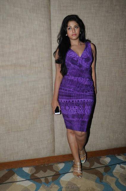Anjali,Anjali movies,Anjali twitter,Anjali news,Anjali eyes,Anjali height,Anjali wedding,Anjali pictures,indian actress Anjali ,Anjali without makeup,Anjali birthday,Anjali wiki,Anjali spice,Anjali forever,Anjali latest news,Anjali fat,Anjali age,Anjali weight,Anjali weight loss,Anjali hot,Anjali eye color,Anjali latest,Anjali feet,pictures of Anjali ,Anjali pics,Anjali saree,Anjali photos,Anjali images,Anjali hair,Anjali hot scene,Anjali interview,Anjali twitter,Anjali on face book,Anjali finess, Anjali twitter, Anjali feet, Anjali wallpapers, Anjali sister, Anjali hot scene, Anjali legs, Anjali without makeup, Anjali wiki, Anjali pictures, Anjali tattoo, Anjali saree, Anjali boyfriend, Bollywood Anjali, Anjali hot pics, Anjali in saree, Anjali biography, Anjali movies, Anjali age, Anjali images, Anjali photos, Anjali hot photos, Anjali pics,images of Anjali, Anjali fakes, Anjali hot kiss, Anjali hot legs, Anjali hd, Anjali hot wallpapers, Anjali photoshoot,height of Anjali, Anjali movies list, Anjali profile, Anjali kissing, Anjali hot images,pics of Anjali, Anjali photo gallery, Anjali wallpaper, Anjali wallpapers free download, Anjali hot pictures,pictures of Anjali, Anjali feet pictures,hot pictures of Anjali, Anjali wallpapers,hot Anjali pictures, Anjali new pictures, Anjali latest pictures, Anjali modeling pictures, Anjali childhood pictures,pictures of Anjali without clothes, Anjali beautiful pictures, Anjali cute pictures,latest pictures of Anjali,hot pictures Anjali,childhood pictures of Anjali, Anjali family pictures,pictures of Anjali in saree,pictures Anjali,foot pictures of Anjali, Anjali hot photoshoot pictures,kissing pictures of Anjali, Anjali hot stills pictures,beautiful pictures of Anjali, Anjali hot pics, Anjali hot legs, Anjali hot photos, Anjali hot wallpapers, Anjali hot scene, Anjali hot images, Anjali hot kiss, Anjali hot pictures, Anjali hot wallpaper, Anjali hot in saree, Anjali hot photoshoot, Anjali hot navel, Anjali hot image, Anjali h