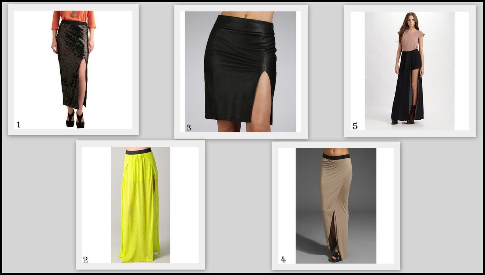 http://1.bp.blogspot.com/-wXca-PnNctk/T0v2uUz1SzI/AAAAAAAABg4/VqoQrNvaA_0/s1600/high+slit+skirts-+2012.jpg