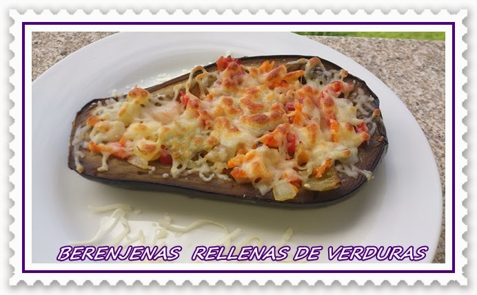 http://lasrecetasdenessa.blogspot.com.es/2013/08/berenjenas-rellenas-de-verduras-y.html
