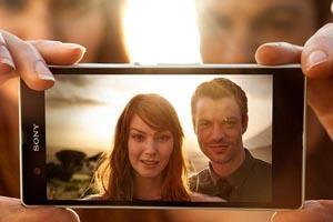 10 Smartphone dengan Kamera Terbaik