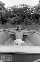 christopher atkins by time magazine