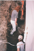 Aquaseal Licensed Basement Waterproofing Contractors Parry Sound 1-800-NO-LEAKS or 1-800-665-3257