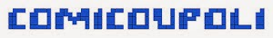 Comicoupoli