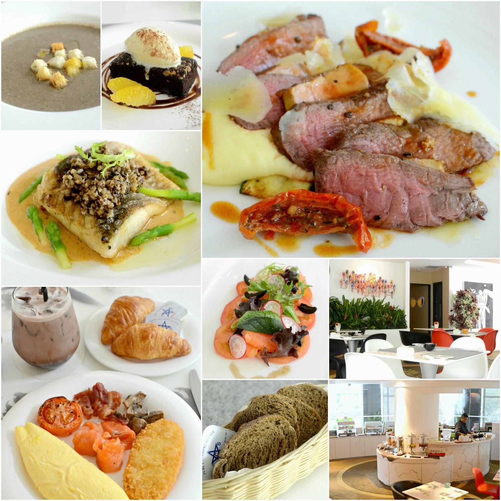 http://www.chocolatemuimui.com/2015/04/wangz-hotel-singapore-nectar.html
