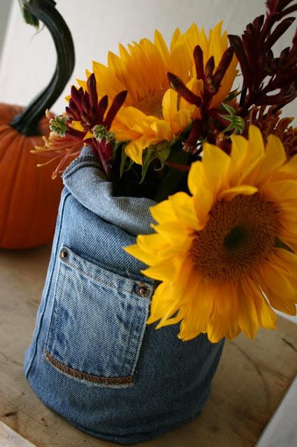 http://1.bp.blogspot.com/-wXi9qJL7Rhw/TcYXXnbu1LI/AAAAAAAAGT8/zpYlWnofgMM/s1600/vasos+9.jpg