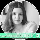 """Я была в ДК блога """"Совушка Славия"""""""