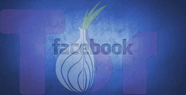 onion address of Facebook, Tor address of Facebook, Facebook security, Facebook available on Tor,Facebook is now available on Tor for more secure browsing, Facebook anonymous, hide facebook identity, facbook account security