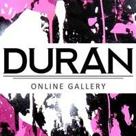 Duran Online Gallery / Subastas Durán / Madrid 2017