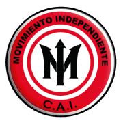 Movimiento Independiente