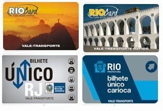 recarregar bilhete unico carioca online dating