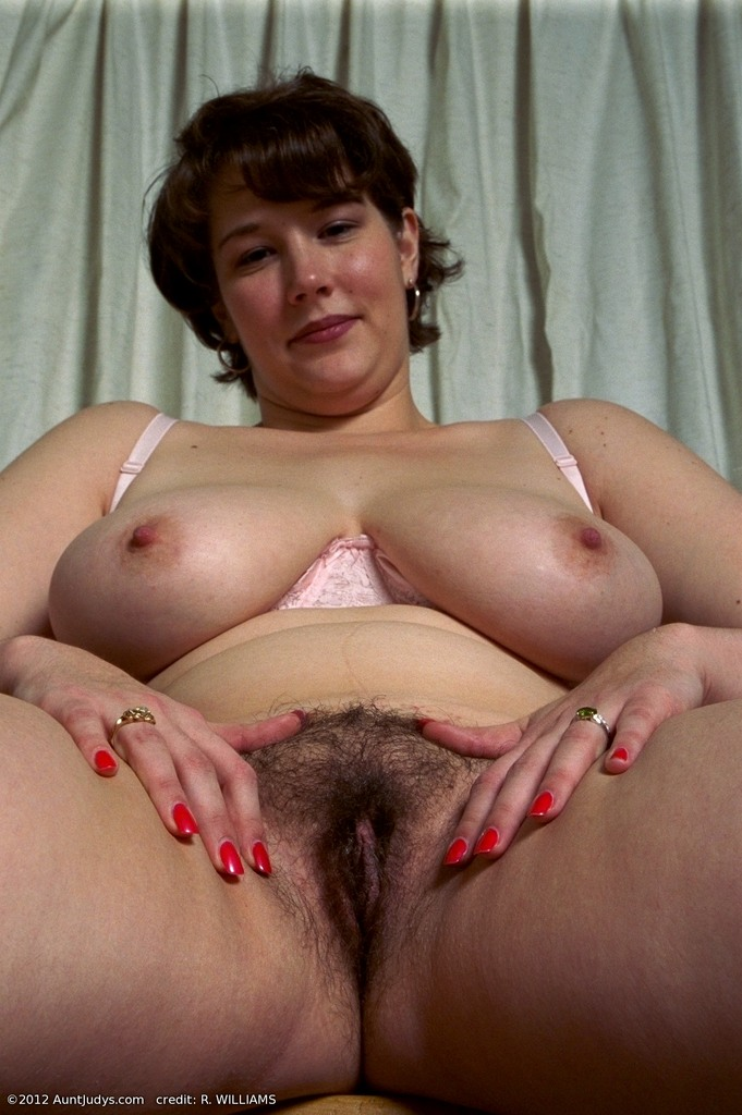 порно фото пышной писи