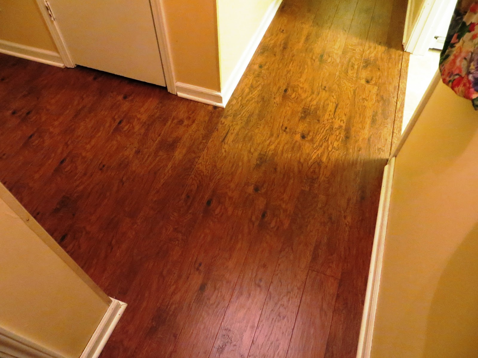 bella carpet floors weymouth to here a get flooring of abbey click cera hardwood