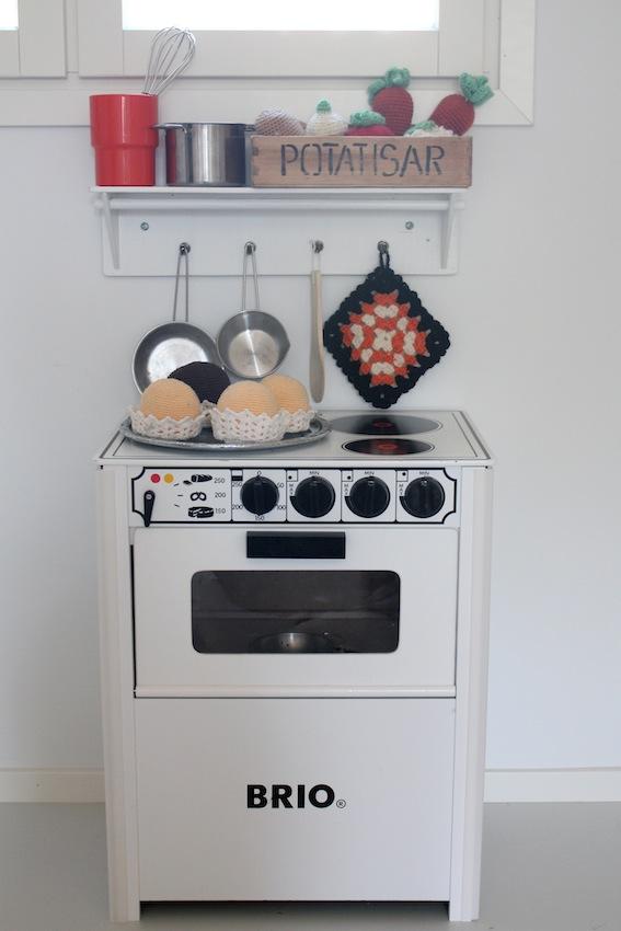 keittiö keittiössä  kök i köket  RAM SAM SAA