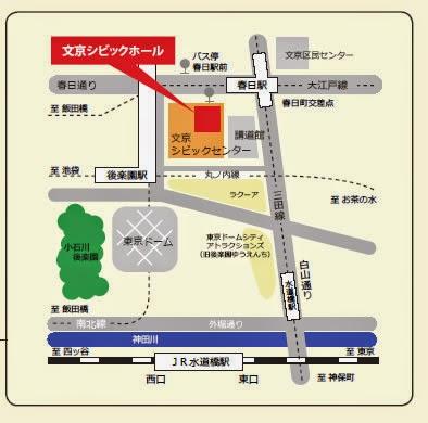 http://siensurukai.blogspot.jp/2014/04/blog-post_9290.html