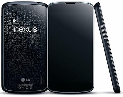 Cómo rootear el Nexus 4
